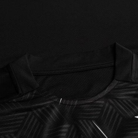 Женская гостевая футболка Атлетико Мадрид 2019-2020 бренд