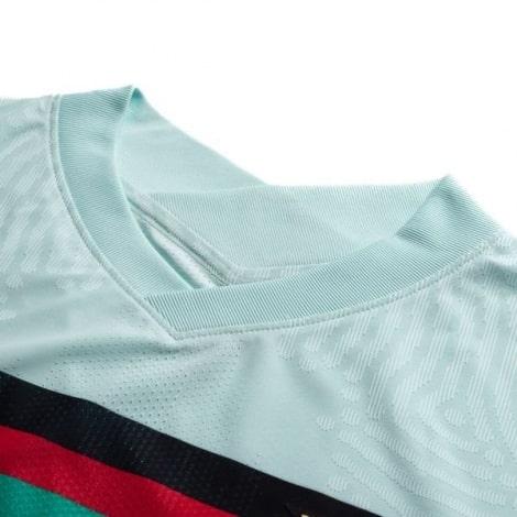 Комплект взрослой домашней формы Севильи 2019-2020 шорты