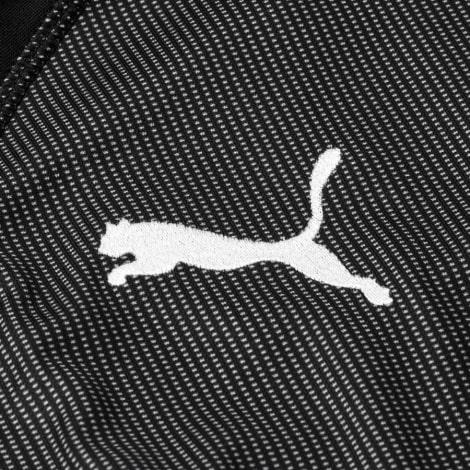Вратарская гостевая футболка Милана 2018-2019 бренд