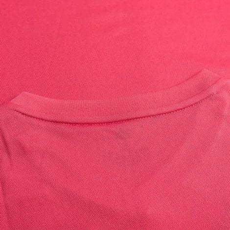 Детская гостевая футболка Филипе Луис номер 3 2018-2019 бренд