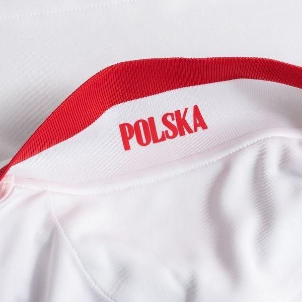 Детская домашняя футбольная форма Швеции 2020 БЕРГ футболка и шорты