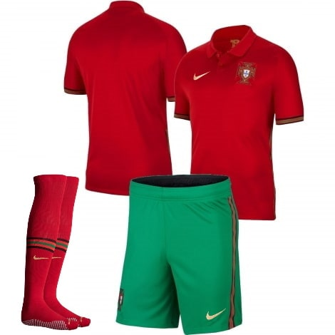 Третья футболка Барселоны 2019-2020 Иван Ракитич номер 4