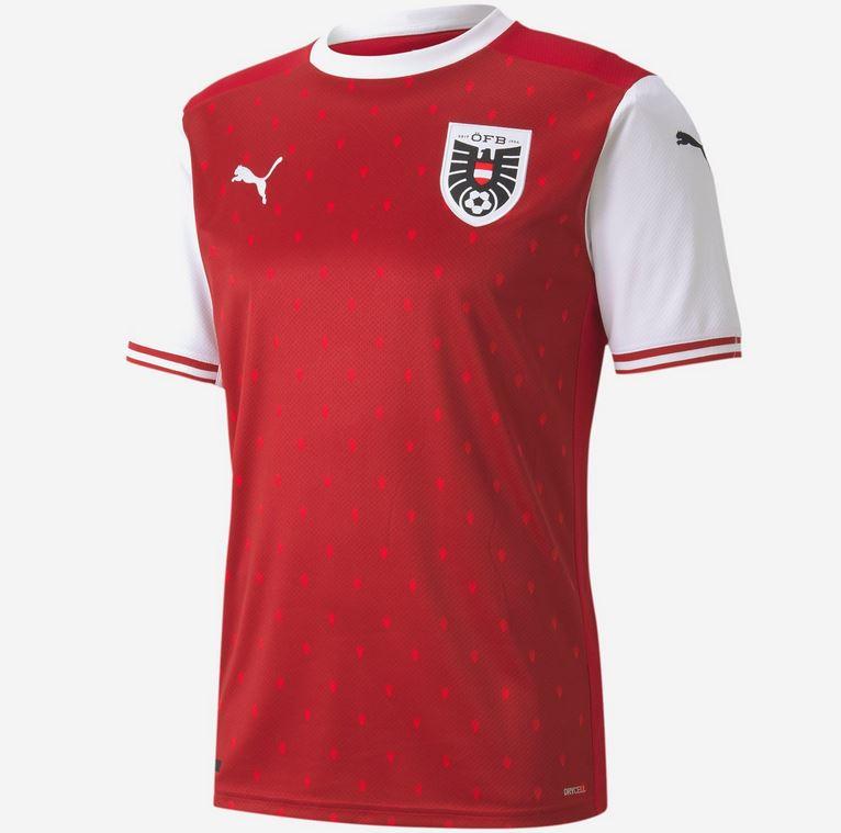 Гостевая игровая футболка Челси 2019-2020