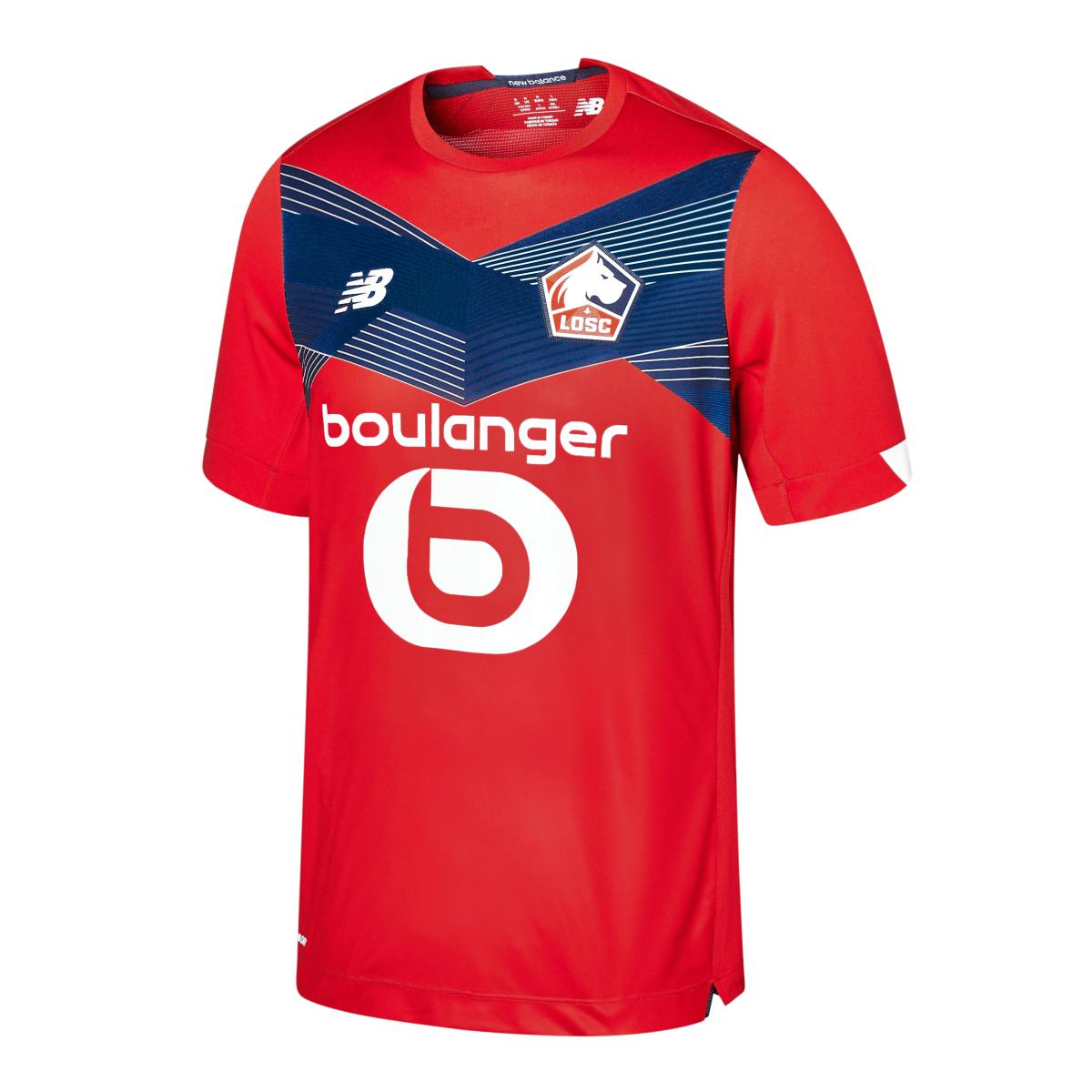 Гостевая футболка Арсенала Генрих Мхитарян номер 7 2018-2019