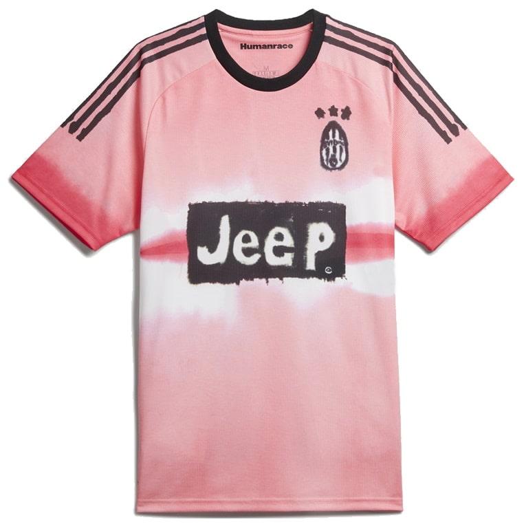 Комплект детской третьей формы Ромы 2019-2020 футболка
