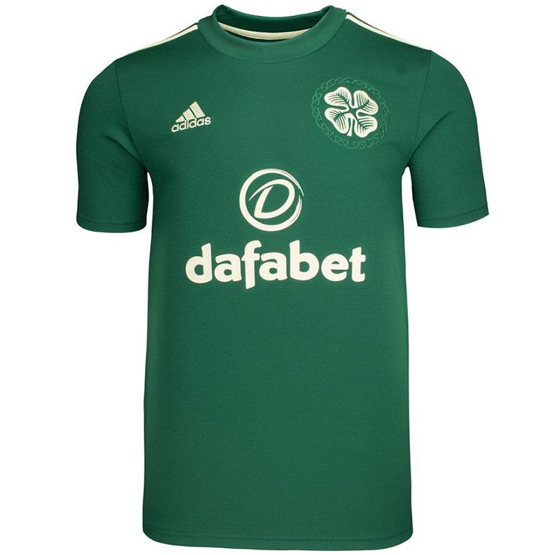 Детская третья футбольная форма Интера 2019-2020 футболка