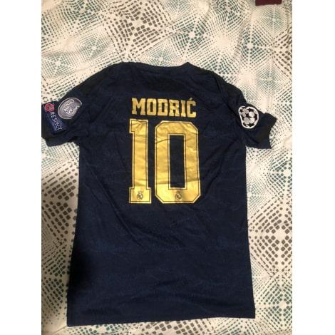 Взрослая гостевая форме Реал Мадрид 19-20 MODRIC 10