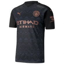 Домашняя футболка Манчестер Юнайтед 2017-2018 Лукаку