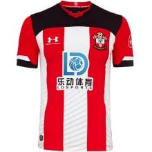 Домашняя игровая футболка Саутгемптон 2019-2020