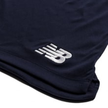 Взрослая гостевая форма Ливерпуля 19-20 c длинными рукавами шорты бренд
