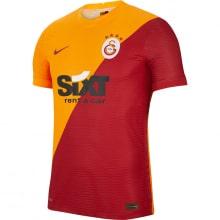Домашняя игровая футболка Галатасарай 2021-2022