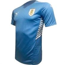Комплект детской домашней формы ПСЖ 2019-2020 футболка