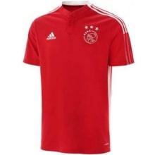 Поло футболка Аякс 2021-2022