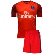 Комплект взрослой домашней формы Арсенала 2019-2020 футболка