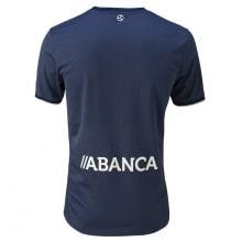 Гостевая футбольная форма сборной Голландии 2019-2020 футболка бренд