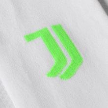 Детская лимитированная форма Ювентуса 2019-2020 гетры герб клуба
