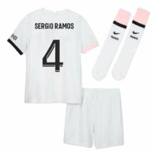 Домашняя футболка сборной Германии Ретро 1993-1994