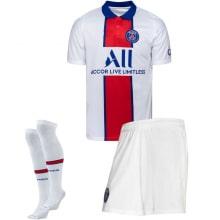 Домашняя футболка Реал Мадрид 2018-2019 Карим Бензема бренд