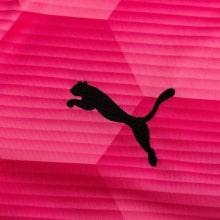 Детская гостевая футбольная форма Ювентуса 2018-2019 футболка шорыт и гетры