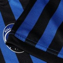 Комплект детской домашней формы Аталанта 2020-2021 футболка ткань рукав