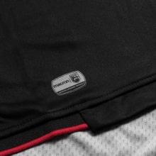 Третья футболка сборной Албании 2020-2021 года бренд