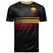 Тренировочная футболка Ромы 2018-2019