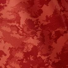 Комплект взрослой гостевой формы Лион 2021-2022 футболка ткань