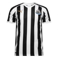 Домашняя игровая футболка Ньюкасл Юнайтед 2018-2019