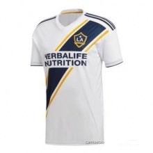 Домашняя игровая футболка Лос-Анджелес Гэлакси 2018-2019