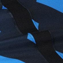 Домашняя игровая футболка Интера 2020-2021 ткань
