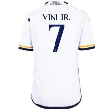 Гостевая футболка Реал Мадрид 2021-2022 Зидан