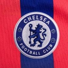 Детская домашняя футбольная форма Месси 2019-2020