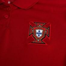 Женская домашняя футболка Англии на Чемпионат Европы 2020