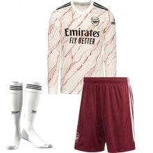 Тренировочная бело-золотая футболка Реал Мадрид 19-20