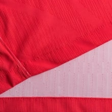 Третья аутентичная футболка Челси 2020-2021 ткань