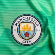 Детская домашняя футбольная форма Месси 2019-2020 футболка шорыт и гетры