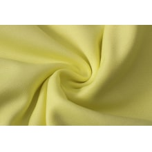 Желтый спортивный костюм Арсенал 2021-2022 ткань
