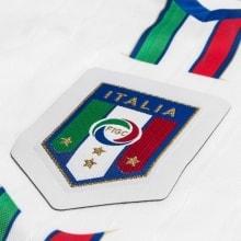 Взрослый комплект гостевой формы Атлетико 2019-2020 футболка