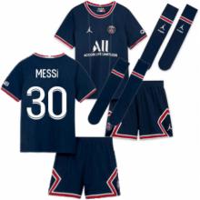 Гостевая игровая футболка Вольфсбурга 2020-2021