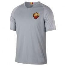 Гостевая игровая футболка Ромы 2018-2019