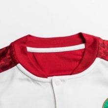 Домашняя футболка сборной Марокко 2020-2021