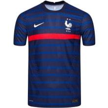 Гостевая футболка Португалии на ЕВРО 20-21 Роналду
