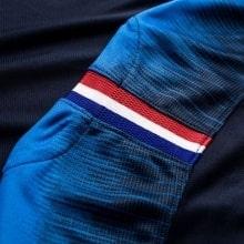 Домашняя футболка ПСЖ 2019-2020 Неймар