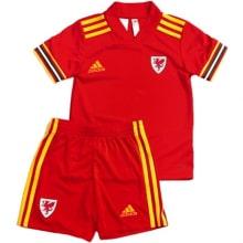 Домашняя футболка Барселоны 2019-2020 Серхио Роберто титульный спонсор