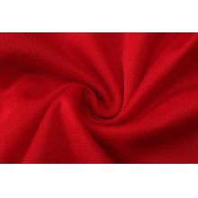 Красный спортивный костюм Бавария 2021-2022 ткань