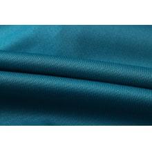 Голубой спортивный костюм Арсенал 2021-2022 ткань