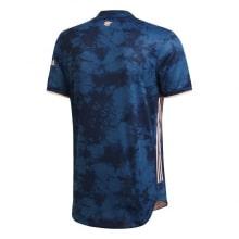 Домашняя игровая футболка Баварии 2018-2019 бренд