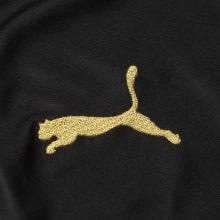 Гостевая игровая футболка Марселя 2018-2019 бренд