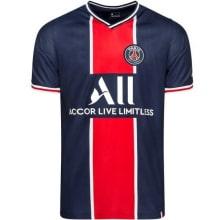Женская футболка сборной Франции на ЧМ 2018 логотип