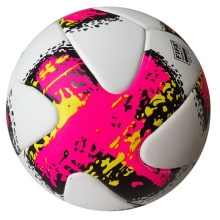 Розовый мяч Немецкой БундесЛиги по футболу 2019-2020